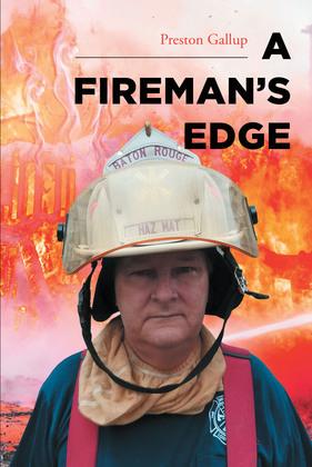 A Fireman's Edge