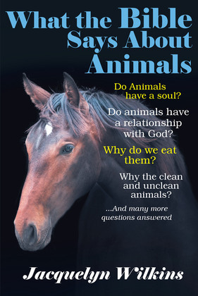 What the Bible Says About Animals