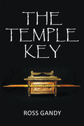 The Temple Key