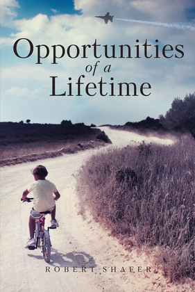 Opportunities of a Lifetime