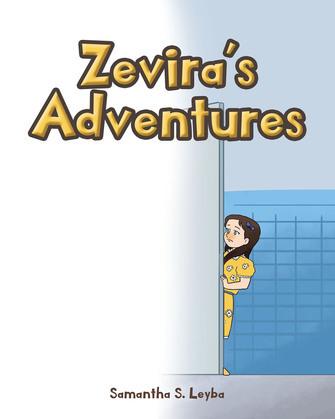 Zevira's Adventures