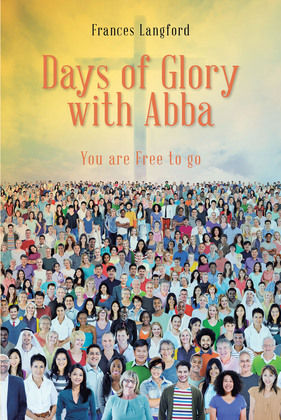 Days of Glory with Abba