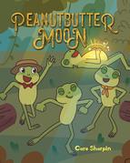 Peanutbutter Moon
