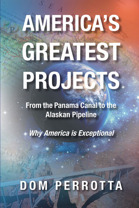 America's Greatest Projects