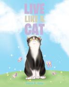Live like a Cat