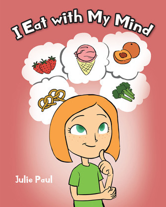 I Eat with My Mind