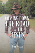 Coming Down the Road with Jesus