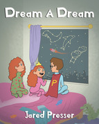 Dream A Dream