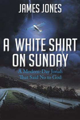 A White Shirt on Sunday