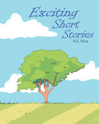 Exciting Short Stories