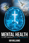 Mental Health and the Christian