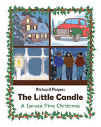 The Little Candle