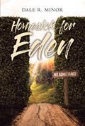 Homesick for Eden