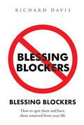 Blessing Blockers