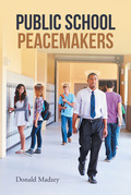 Public School Peacemakers