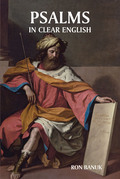 Psalms in Clear English