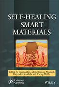 Self-Healing Smart Materials