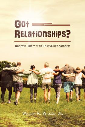 Got Relationships?