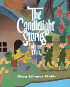 The Candlelight Stories
