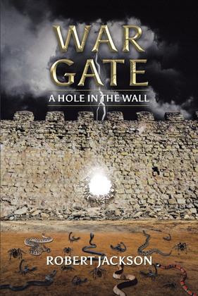 War Gate