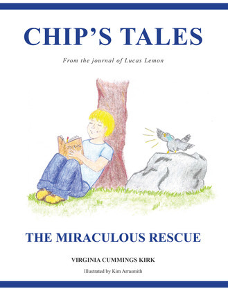 Chip's Tales