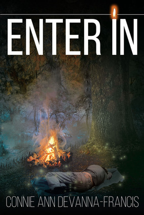 Enter In
