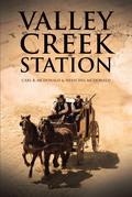 Valley Creek Station