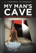 My Man's Cave