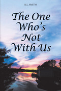 The One Who's Not With Us