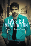 Twisted Infatuation