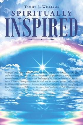Spiritually Inspired