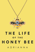 The Life of the Honey Bee