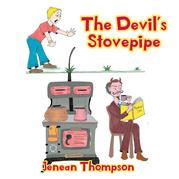 The Devil's Stovepipe