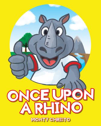 Once Upon a Rhino