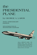the PRESIDENTIAL PLANE