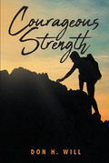 Courageous Strength