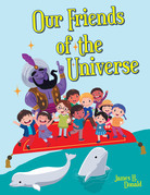 Our Friends of the Universe