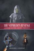 The Nephilim's Revenge