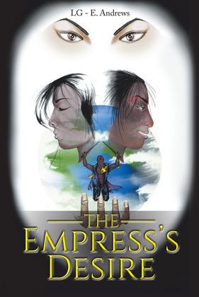 The Empress's Desire