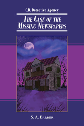 The Case of the Missing Newspapers