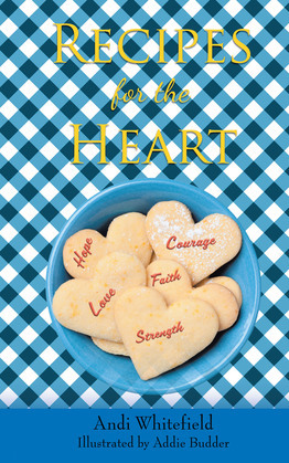 Recipes for the Heart