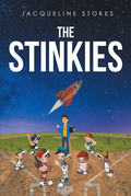 The Stinkies