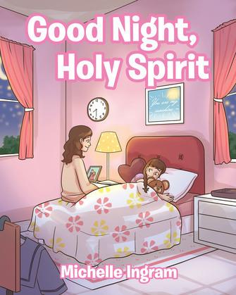 Good Night, Holy Spirit