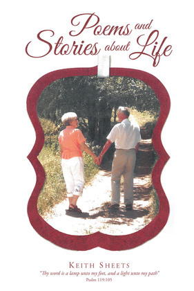 Poems and Stories About Life