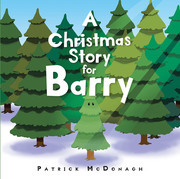 A Christmas Story for Barry