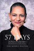 57 Days