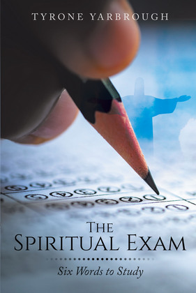 The Spiritual Exam