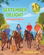September Delight