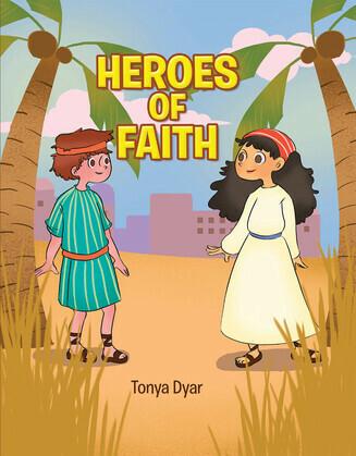 Heroes of Faith