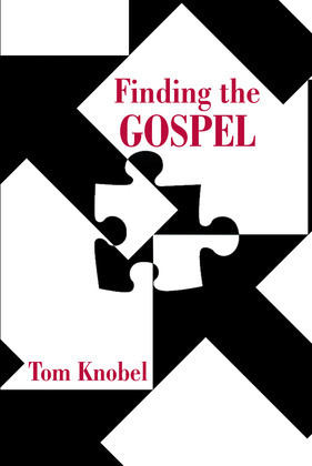 Finding the Gospel